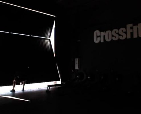 Video-Crossfit-Sevilla