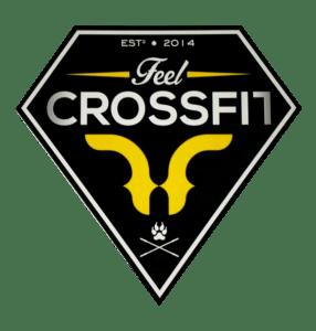 Feel Crossfit