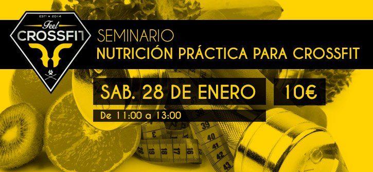 Seminario-Nutrición